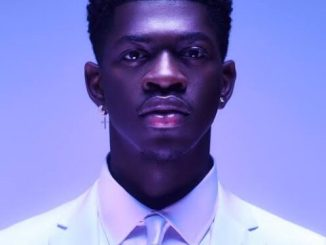Lil Nas X – Dolla Sign Slime ft. Megan Thee Stallion Mp3 Download Audio Free