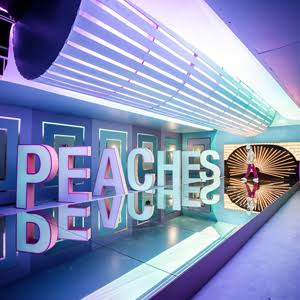 Justin Bieber – Peaches Ft. Daniel Caesar, Give on Mp3 Download Free Audio