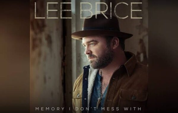 Lee Brice - Memory I Don't Mess With Mp3 Download Free Audio