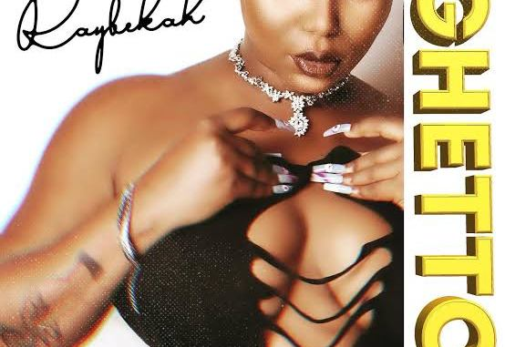 Raybekah – Ghetto (No Love in the City) Mp3 Download