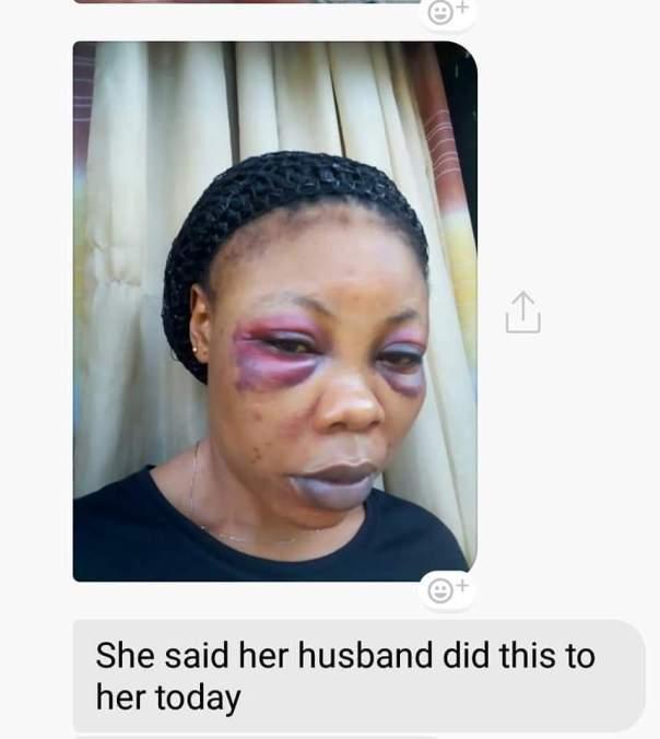 Domestic Violence (2)