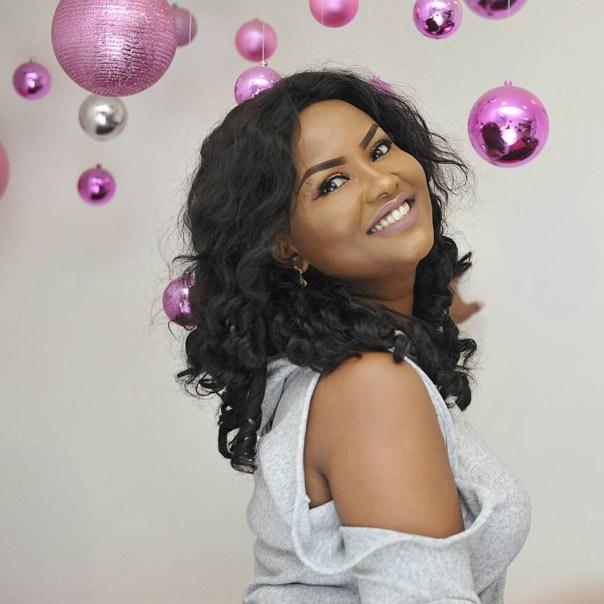 Ghanaian Actress Nana Ama McBrown (4)