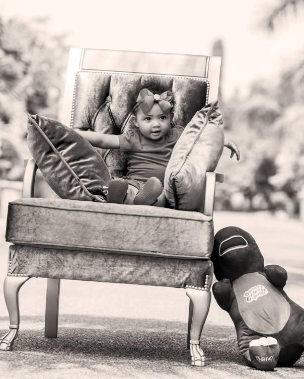 Baby Lorde Photoshoot (6)