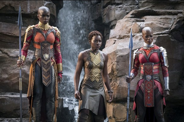 Jim Iyke Thinks Wakanda Has Reversed Our History (3)