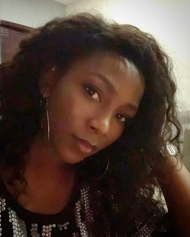 Ramsey Nouah Gushes Over Genevieve Nnaji (2)