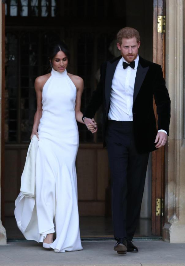 Emerald-cut Ring Meghan Markle Rocked (2)