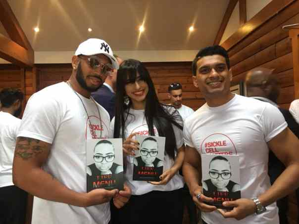 Harifa Daly Life Menu Book Launch (14)