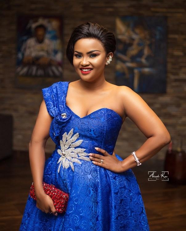 Nana Ama McBrown Mensah (3)