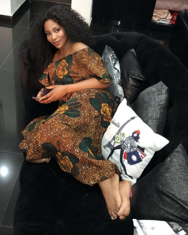 Genevieve Nnaji (6)
