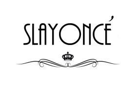 slayonce trial copy