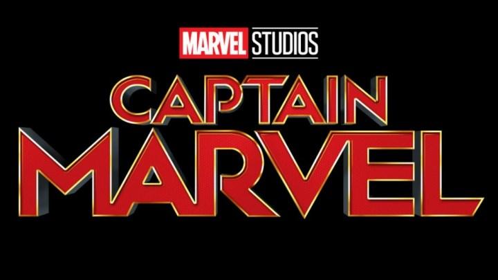 映画『キャプテン・マーベル』の主演ブリー・ラーソンが映画について何かを明日公開すると予告!