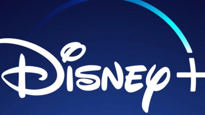 ディズニーのストリーミングサービスの正式名が『ディズニー+』だと発表!