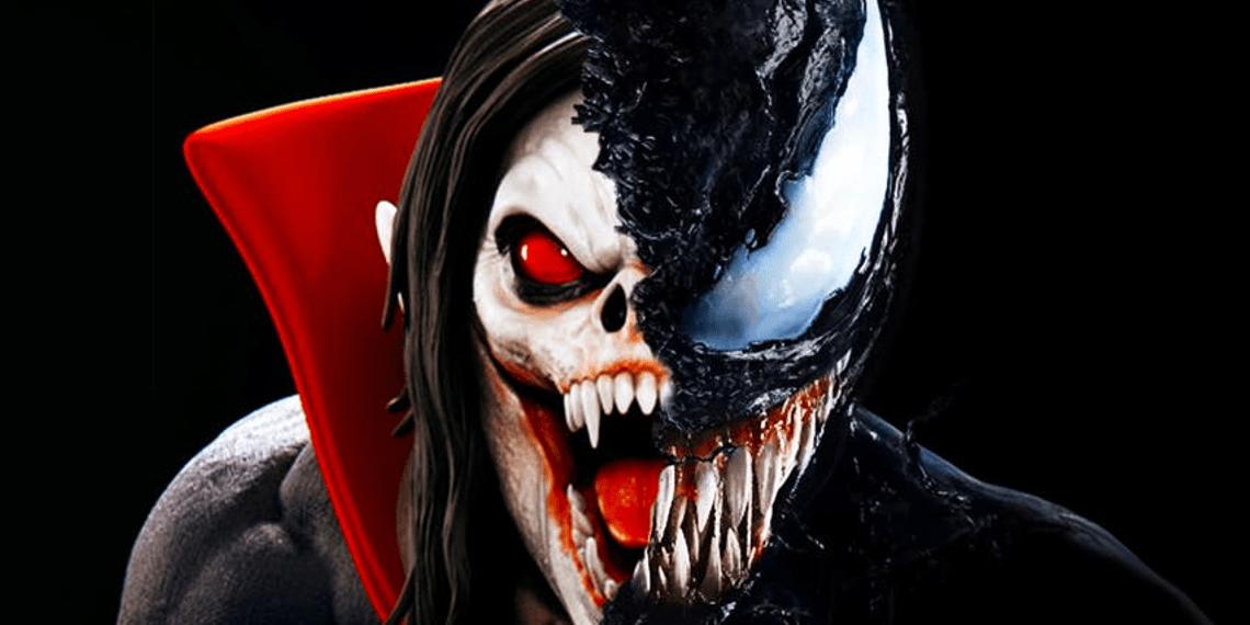 ソニーが2つのスパイダーマン系映画の米公開日を発表!