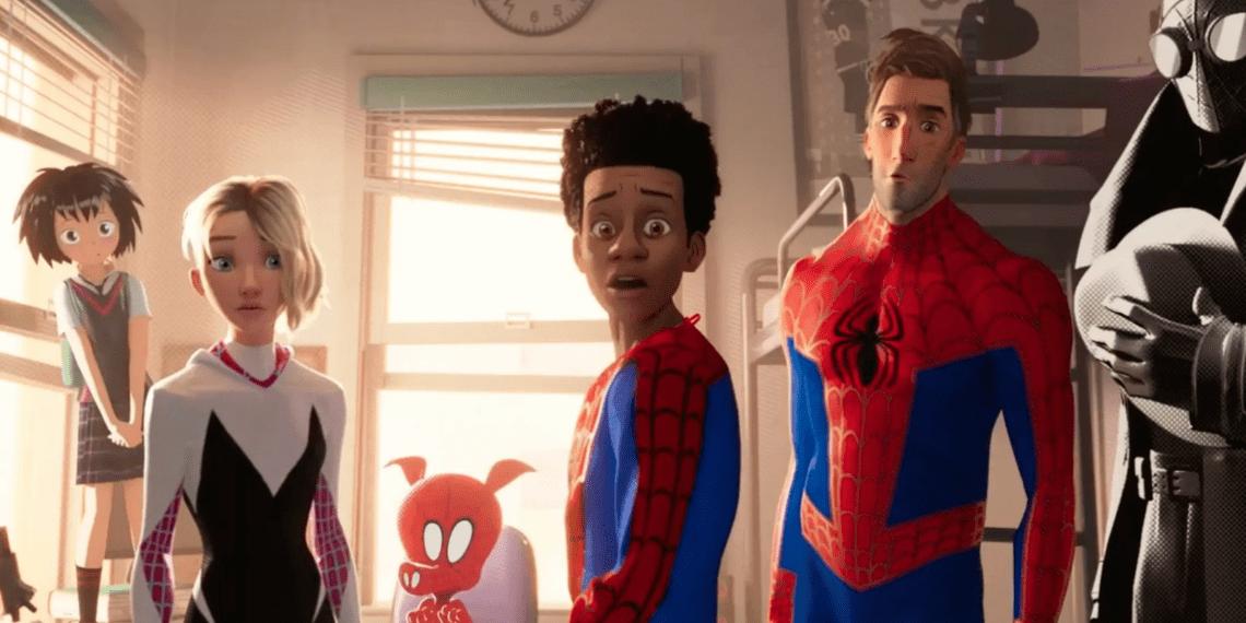 ソニーは今後7~8年のスパイダーマン系映画やTVの計画があると明かす!