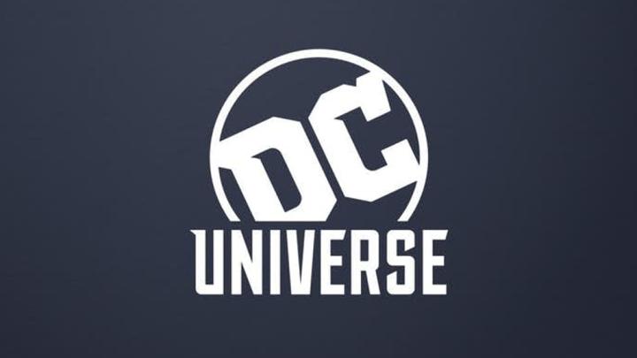 DCユニバースが今後の配信スケジュールを発表!ドラマ『スワンプシング』の米配信日も決定!