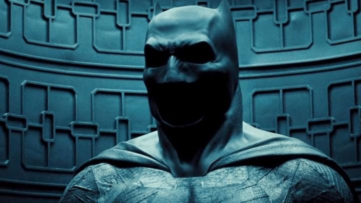 映画『ザ・バットマン』が2019年12月から撮影開始!
