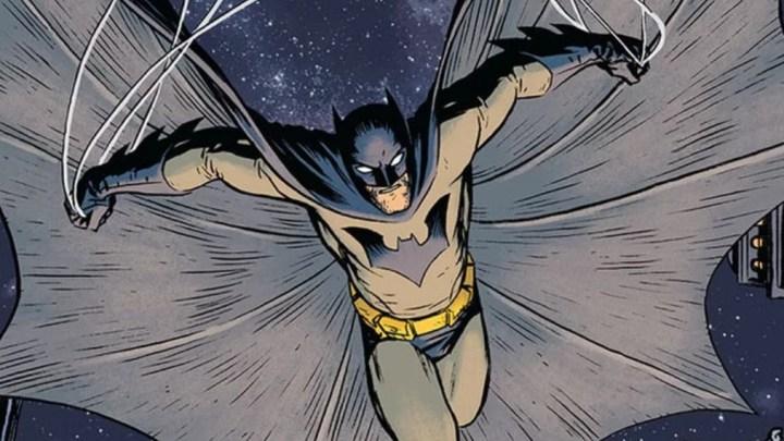 DCがウォルマート限定コミックをコミックショップでも販売することを発表!