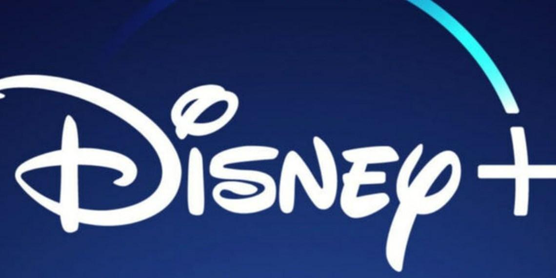 『ディズニー+』の米国でのサービス開始日が正式発表!オリジナルのマーベル・スタジオ作品についても詳細を明かす!