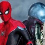 映画『スパイダーマン:ファー・フロム・ホーム』は『ミステリオ』について多くのヒントがあった