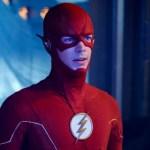 ドラマ『フラッシュ』シーズン6から新たな劇中写真が公開 ー 新たなコスチュームの詳細にモニターが登場