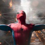 あなたが見逃したかもしれない映画『スパイダーマン:ホームカミング』のイースターエッグを振り返る