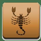 Совместимость Скорпион