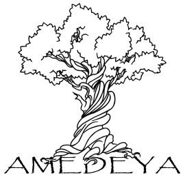 Амедея