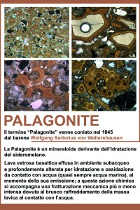 palagonite_amedit