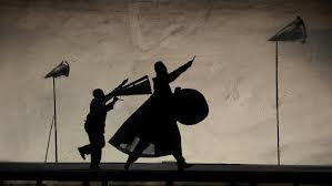 william_kentridge1