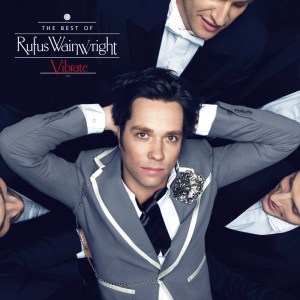 rufus_wainwright.2