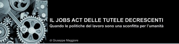JOBS_ACT_sconfitta_umanità_amedit (2)