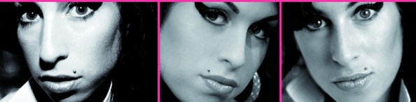 amy_winehouse_the_girl_behind_the_name (2)