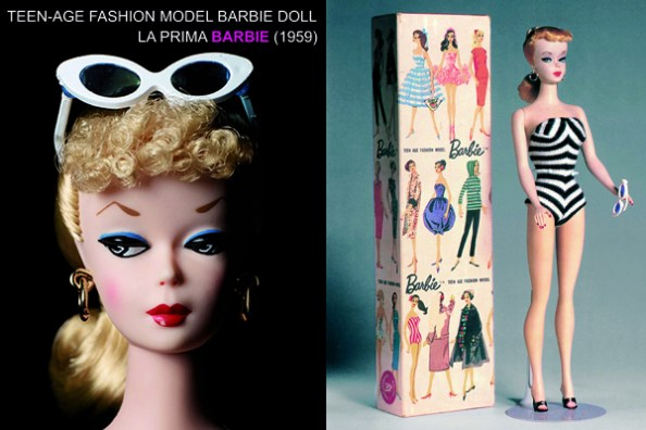 barbie_fashion_doll_the_icon_milano (1)