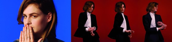 christine_and_the_queens_chaleur_humaine_new (2)