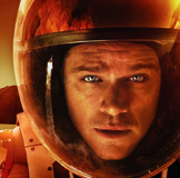the_martian_ridley_scott (2)
