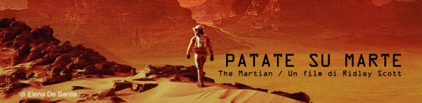 the_martian_ridley_scott