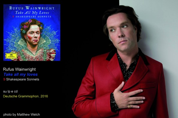 rufus_wainwright_9_shakespeare_sonnets (1)