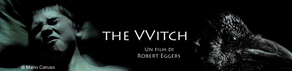the_witch_2016-1
