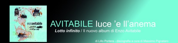 enzo_avitabile_lotto_infinito