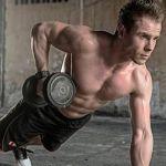 Lo que todo atleta debe saber sobre la Testosterona