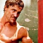 Lo que todos deben saber sobre la agresividad en el deporte