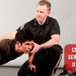Cómo ofrecer un mejor servicio como entrenador o dueño de un gimnasio