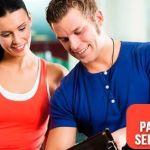 7 tips para dar el mejor servicio al cliente