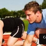 Cómo analizar a la competencia: Estrategia para dirigir tu gimnasio