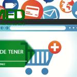 Podcast 212 AMED – 11 Ventajas De Tener Un Sitio Web Con Daniela Martínez