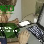 Podcast 246 AMED – Marca La Diferencia Profesionalizándote En AMED Estudiando LAFYR Con Maribel I.