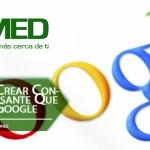 Podcast 299 AMED – 9 Tips Para Crear Contenido Interesante Que Le Guste A Google