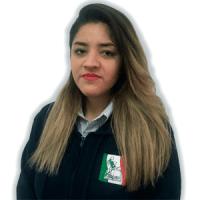 Daniela Martínez González