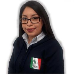 Mayra Medellin