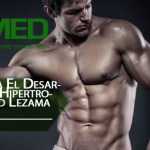 Podcast 340 AMED – Fuentes Para El Desarrollo De La Hipertrofia. Dr. David Lezama Del Valle
